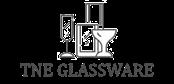 Glassware Manufacturers, Custom Wine Glass Suppliers, Wholesale Glassware Borosilicate Glass
